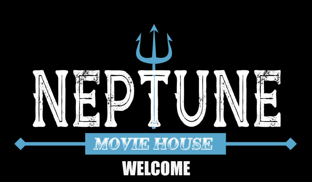 Neptune Movie House